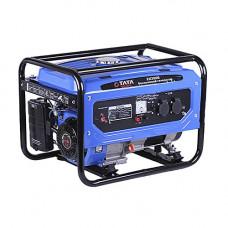 Бензиновый генератор Taтa ZX3000 (2.5kw)