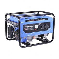 Бензиновый генератор Taтa ZX3500 (2.8kw)