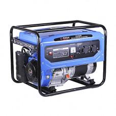 Бензиновый генератор Taтa ZX6500 (5kw)