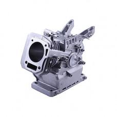 Блок двигателя 168F (68 мм)