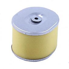 Фильтрующий элемент воздушного фильтра на двигатель 177F