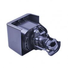 Воздушный фильтр в сборе на двигатель 177F (бумажный элемент)