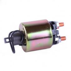 Втягивающее электростартера (скоба) на двигатель 178F/186F
