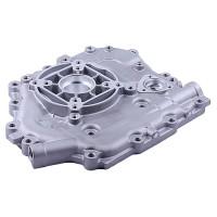 Крышка блока двигателя 186F