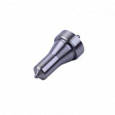 Распылитель форсунки короткий Витязь/КАМА на двигатель 186F