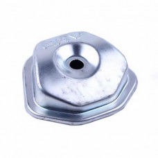 Крышка клапанов на двигатель 188F