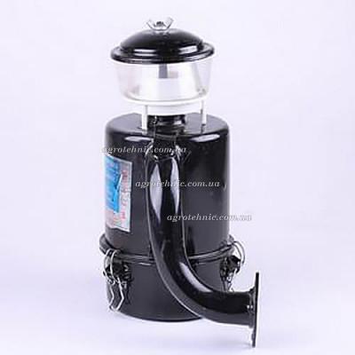 Фильтр воздушный в сборе (масляный фильтр) NEW (R180)