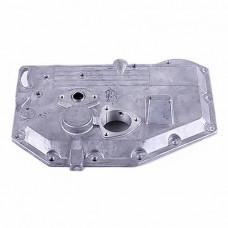 Крышка блока двигателя длинная (R180)