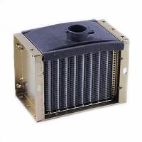 Радиатор (алюминий) R180