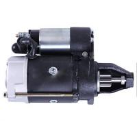 Стартер электрический Z-9 (R180)