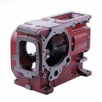 Блок двигателя (R190)