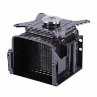 Радиатор (латунь) с крышкой на двигатель R190