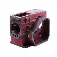 Блок двигателя GZ - R195