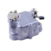 Крышка клапанов GZ (алюминий) на двигатель R195