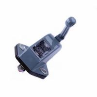 Тумблер массы на двигатель R180/R190/R195
