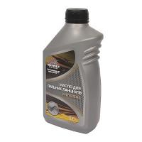 Масло для пильных цепей Vitals Mineral, 1л