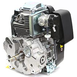 Купить двигатель грюнвелт с электростартером
