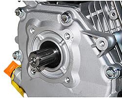 Купить двигатель грюнвелт шлицы