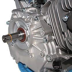 Купить двигатель грюнвелт электростартер