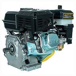 Купить двигатель вал шлицы 20 мм