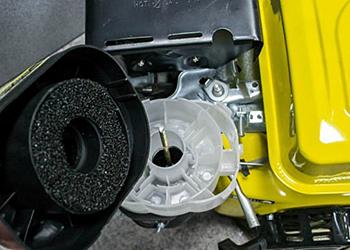 Купить двигатель Кентавр ДВЗ-420БЕ