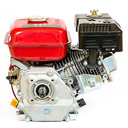 Купить двигатель для мотоблока