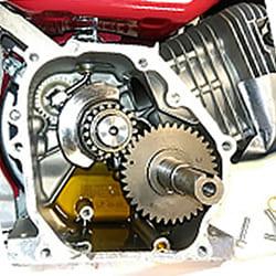 Купить двигатель Weima WM170F-3