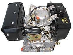 Купить двигатель GrunWelt