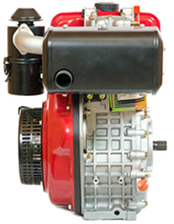 Купить двигатель вейма шлицы
