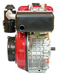 Купить двигатель вейма