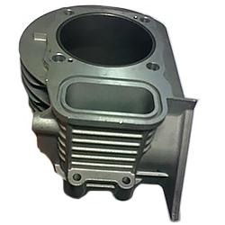 Купить двигатель вейма 12 л.с. дизель