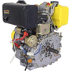 Купить дизельный двигатель