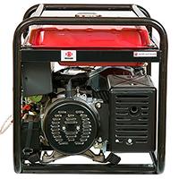 Купить генератор автомат weima